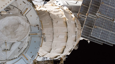 iss051e010468
