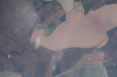 iss051e010136