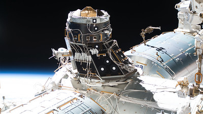 iss051e010460