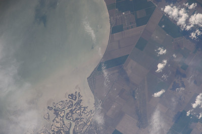 iss051e010138