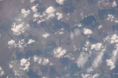 iss051e010120