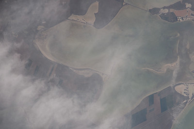 iss051e010128