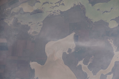 iss051e010124