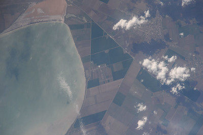 iss051e010134