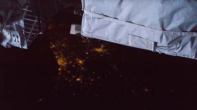 iss051e010463