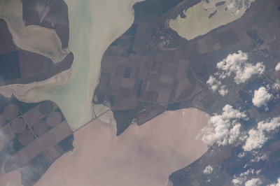 iss051e010137