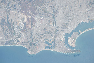 iss051e017774
