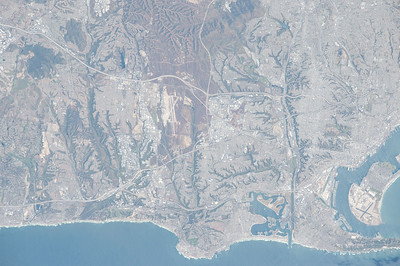 iss051e017777