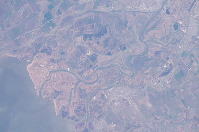 iss051e017763