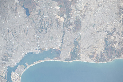 iss051e017767