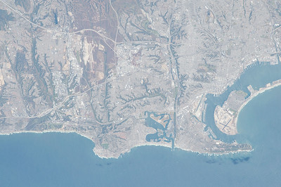 iss051e017775
