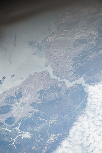 iss051e017755