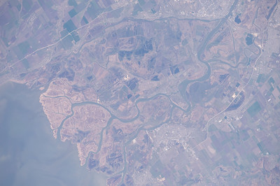 iss051e017762