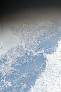 iss051e017754
