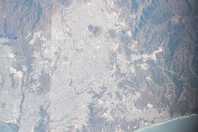 iss051e017786