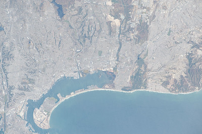 iss051e017768