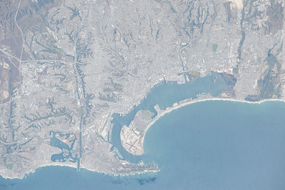 iss051e017771