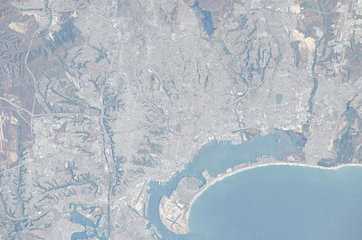 iss051e017780