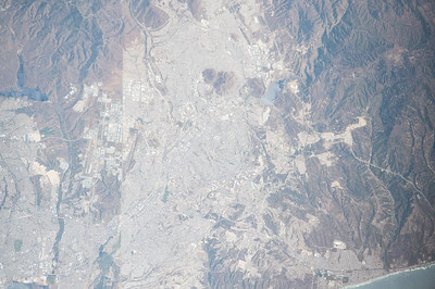 iss051e017788