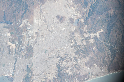 iss051e017787