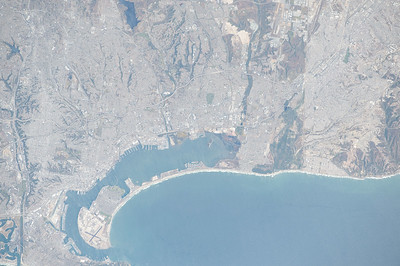 iss051e017770