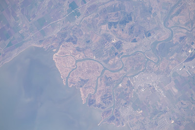iss051e017759