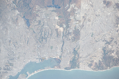 iss051e017785