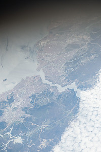 iss051e017753
