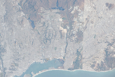 iss051e017783