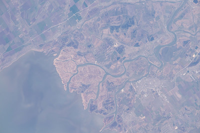 iss051e017760