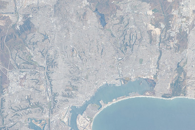 iss051e017781