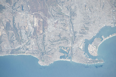 iss051e017776