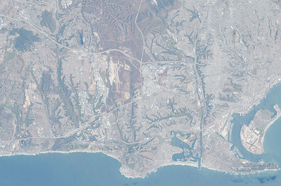 iss051e017778