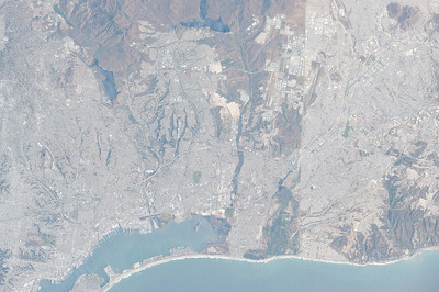 iss051e017784