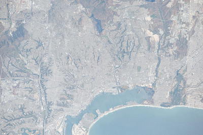 iss051e017782