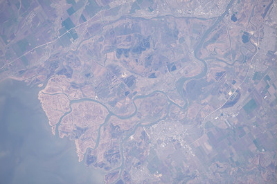 iss051e017764