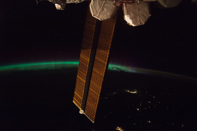 iss051e025150