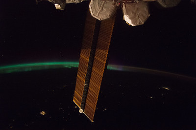 iss051e025098