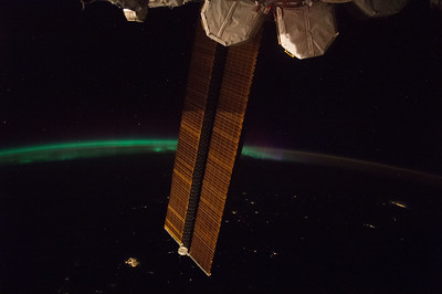 iss051e025110
