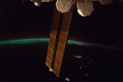 iss051e025143