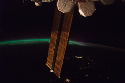 iss051e025142