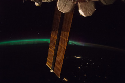 iss051e025140