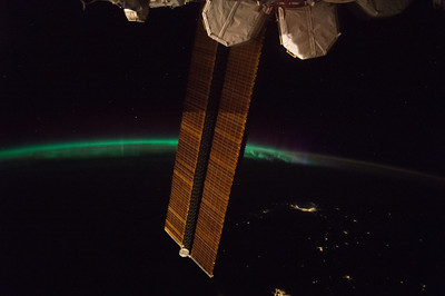 iss051e025153
