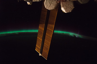 iss051e025247