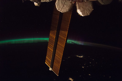 iss051e025147