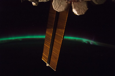 iss051e025248