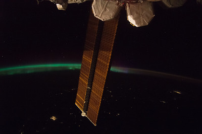 iss051e025105