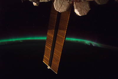 iss051e025249
