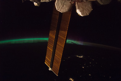 iss051e025148