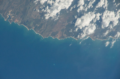 iss051e040375